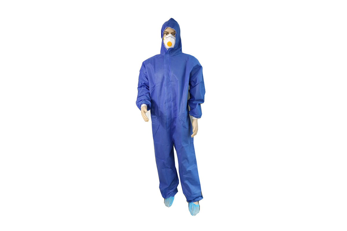 1-Protective-Clothing-Overall-03-SMS